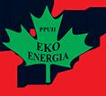 Eko-energia